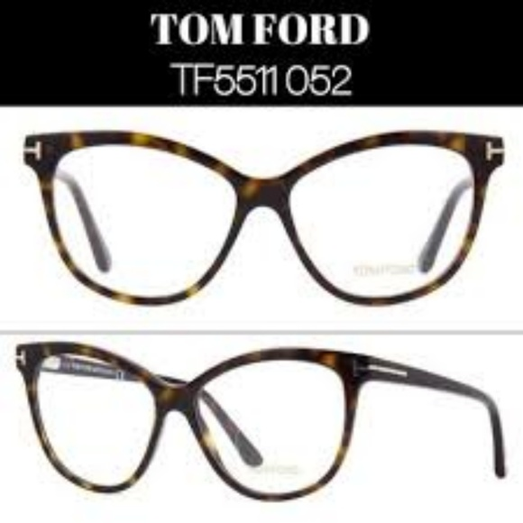 38fea98246e2 Tom Ford Reading Glasses Frame. M 5c3d33a734a4efd8fbe2d1e7. Other  Accessories ...